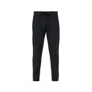 Pantalone Bruce