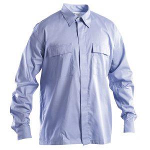 Camicia Trivalente Multi Protezione