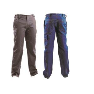 Pantalone da lavoro Tecnico