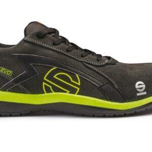 Sparco scarpe di sicurezza Sport EVO NG
