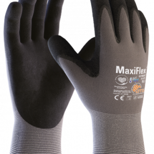 Guanto MaxiFlex®Ultimate™ with AD-APT®
