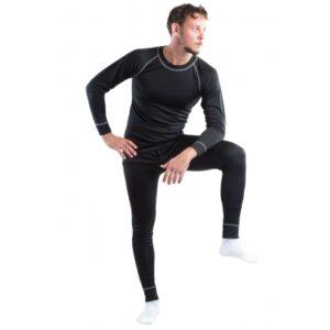 Pantalone intimo termico