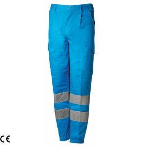Pantalone MISERICORDIE