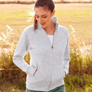 FELPA Lady Premium Jacket