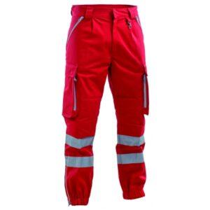 Pantalone Emorepellente 118 Soccorso