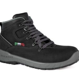 Scarpe di sicurezza Paestum 1704 S3 CI